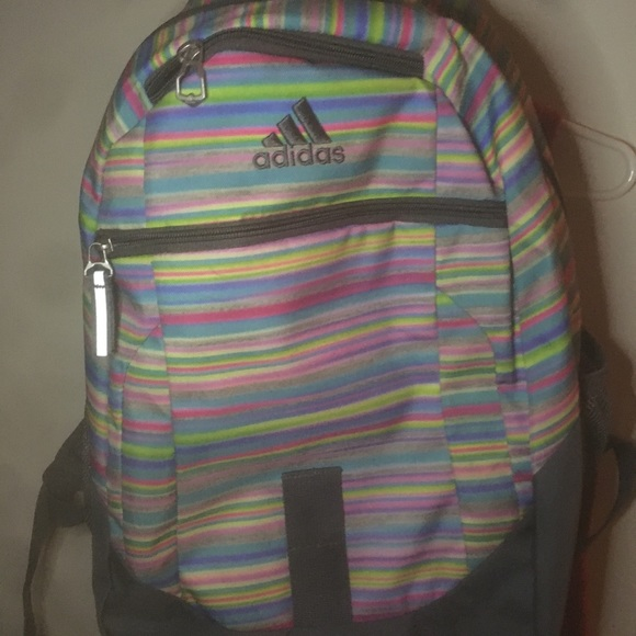 adidas Other - Adidas backpack